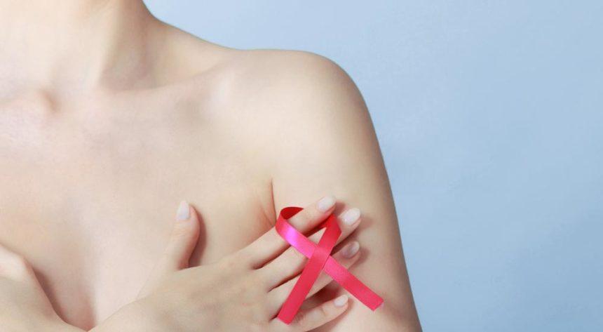 Rigenerare la pelle danneggiata dalla terapia oncologica